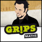 GRIPS Mathe - BR-alpha Podcast Download