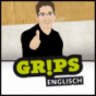 GRIPS Englisch - BR-alpha Podcast Download
