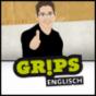 Simple past: Frage und Verneinung im GRIPS Englisch Podcast Download