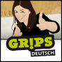 GRIPS Deutsch - BR-alpha Podcast herunterladen