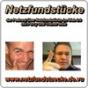 Netzfundstücke - Der Podcast mit Percy und dem Trainer Maik Podcast Download