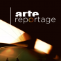 ARTE Reportage als Podcast Podcast Download