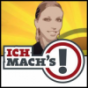 Ich mach's! Podcast Download