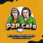 P2P Cafe -  Der P2P Kredite Talk mit Thomas Butz & Lars Wrobbel