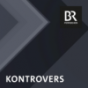 kontrovers Podcast Download