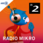 radioMikro - Bayern 2 Podcast Download