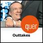 quer - Outtakes - Bayerisches Fernsehen Podcast Download