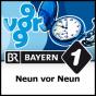 Neun vor Neun - Bayern 1 Podcast herunterladen