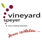 Vineyard Speyer Podcast Download