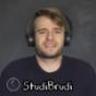StudiBrudi - Der Podcast