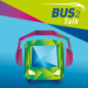 BUS2Talk - Einsteigen und Zuhören. Der Podcast der BUS2BUS