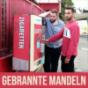 Gebrannte Mandeln Podcast Download