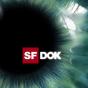 Schweizer Fernsehen - DOK - Fortsetzung folgt Podcast herunterladen