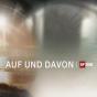 Schweizer Fernsehen - Auf und davon Podcast Download