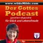 Der Gottes-Podcast Podcast Download