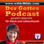 Der Gottes-Podcast Podcast Download