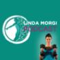 LindaMorgi Podcast