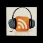Radio MB Berlin Podcast Download