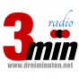 3min radio - 3 minuten radio Podcast Download