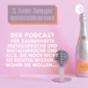 25 Stunden Champagner #amliebstenallesaufeinmal