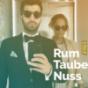 Rum Taube Nuss
