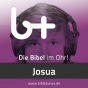bibletunes.de » Josua Podcast herunterladen