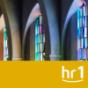 hr1 - Sonntagsgedanken Podcast Download