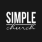 Simple Church Podcast Download