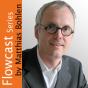 Flow in der Produktentwicklung Podcast herunterladen