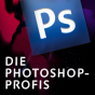 Die Photoshop-Profis » HD-Version Podcast Download