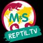Reptil.TV - HD Version für iPad und AppleTV Podcast Download