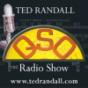 Amateur Radio QSO Show