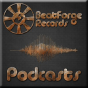 BeatForge Records Podcasts Download