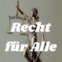 Jura Aktuell Podcast Download