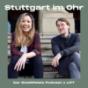 Stuttgart im Ohr – Der StadtPalais Podcast x LIFT Download