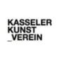 KASSELER KUNSTVEREIN PODCAST Download