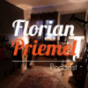 Florian Priemel Podcast Download