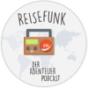 Reisefunk - Der Abenteuer Podcast Download