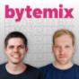 SDG – Startup Podcast für Entwickler