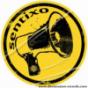 sentixo's Podcast Podcast Download