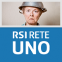 RSI Rete Uno - Gnegneregné Podcast Download
