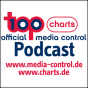 charts.de Podcast Podcast Download
