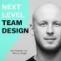 Next Level Team Design