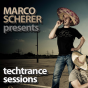 Marco Scherer presents Techtrance Sessions Podcast herunterladen