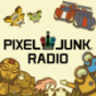 PixelJunk Radio Podcast Download