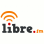 Libre.fm Podcast Podcast Download