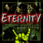 Eternity Metal Podcast Podcast Download