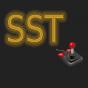 1001VGYMPBYD: The Secret of Monkey Island [DOS] im Stiftung Spieletest Podcast Download