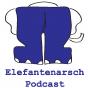 Elefantenarsch-Podcast Podcast Download