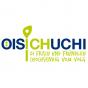 Volg - Öisi Chuchi Podcast Download